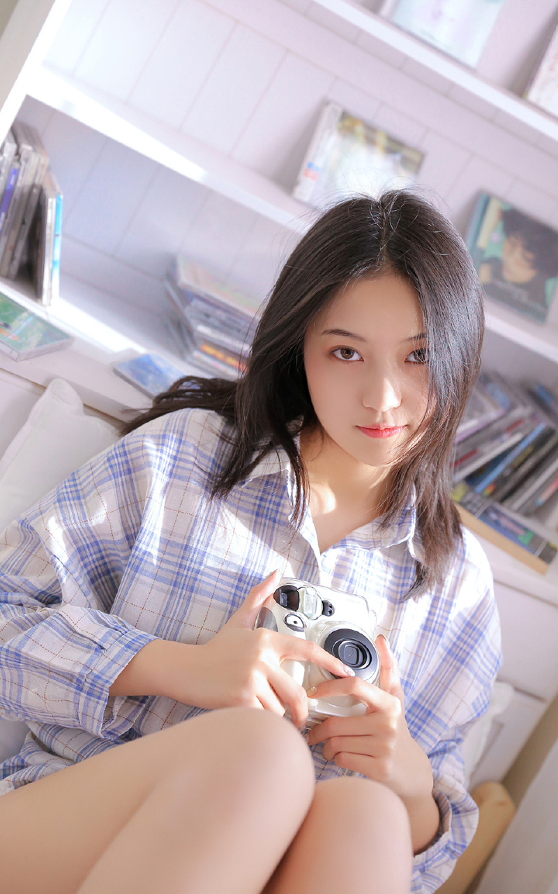 《诱拐娇妻去领证》(荣锦天米小恋)小说阅读by蓝冰
