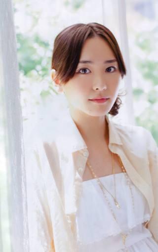 罪爱红颜:我的漂亮女总编